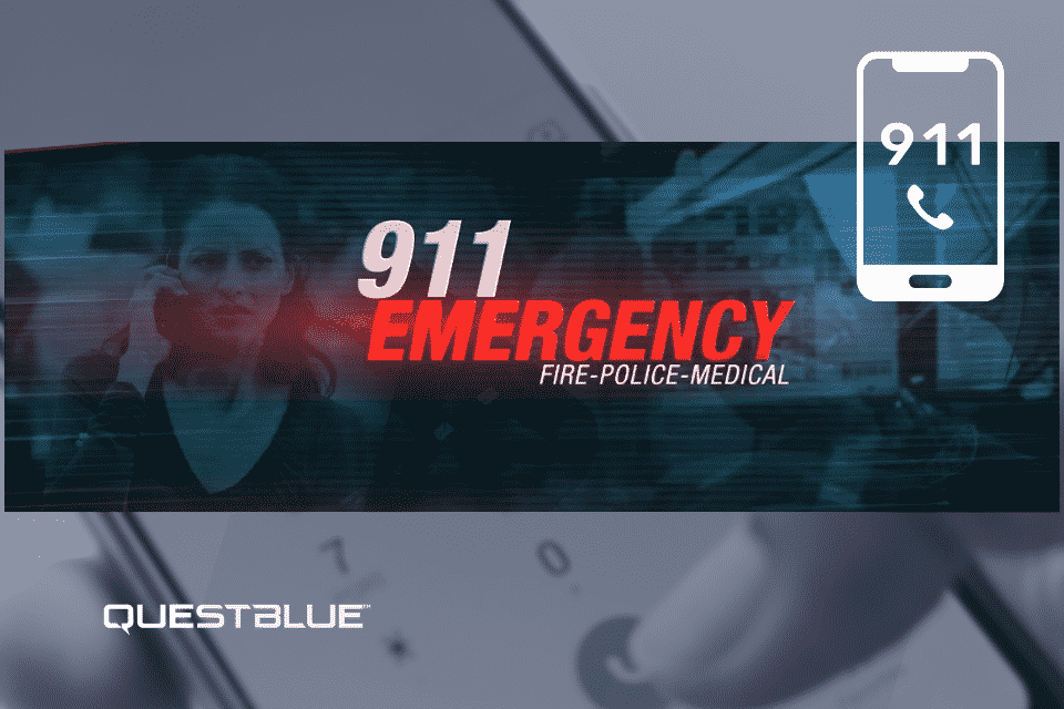 How and why you need to test 911