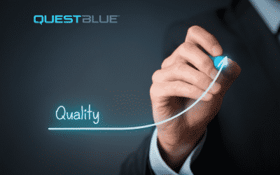 How to improve the quality of VoIP